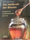 Honig und Gesundheit